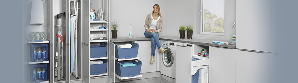 hailo-baner_laundry_area.png