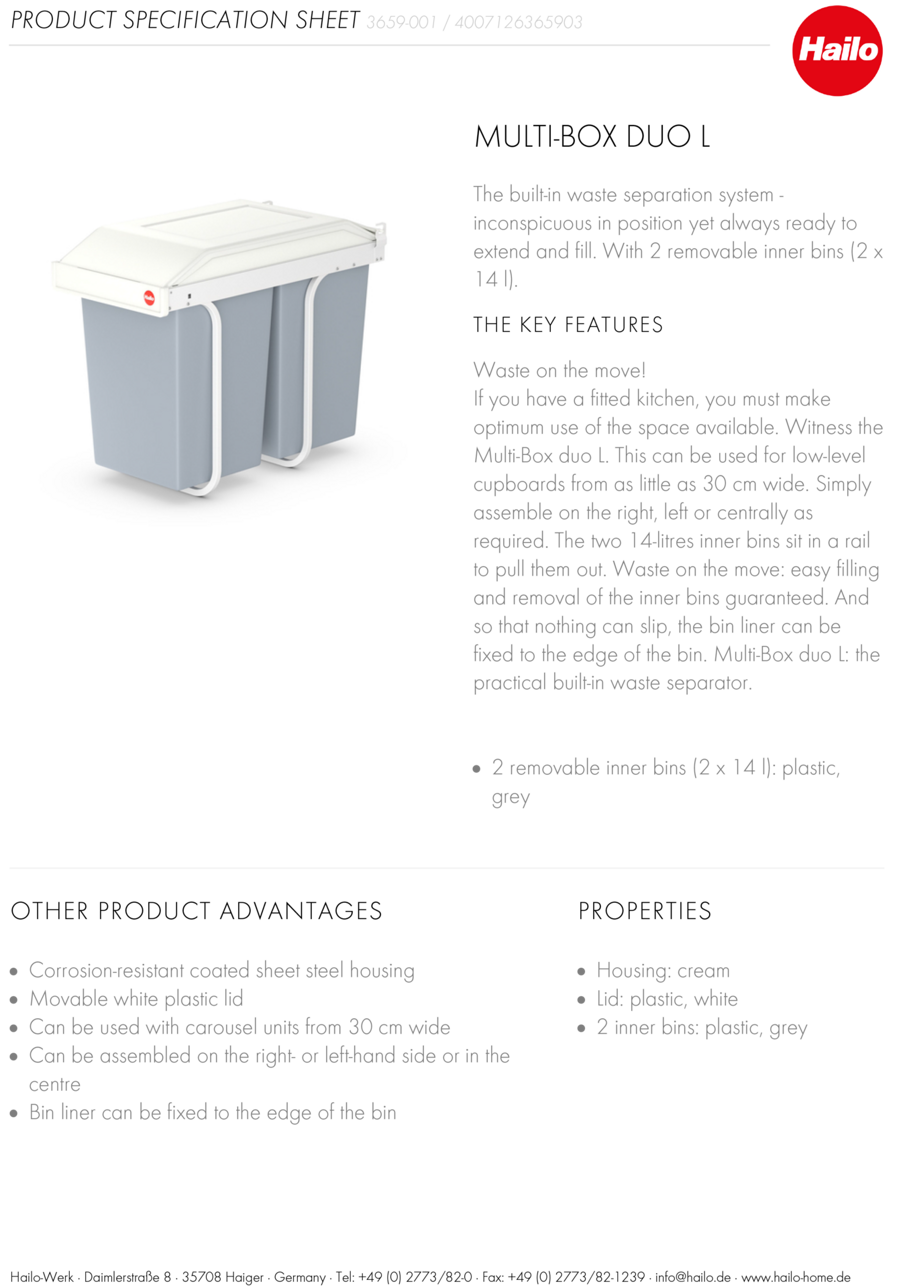 hailo_fitted_waste_bins_3659-001_en-1.png