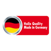 Hailo quality made in Germany